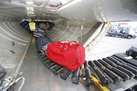 Equipamento de carga ou descarga
