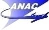 ANAC_Brasil_2