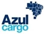 Azul_Cargo_1