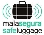 Mala_Segura_1