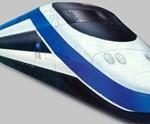 TGV_2