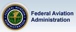 nw-FAA
