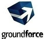 Groundforce_2