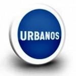 Urbanos_1
