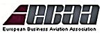 nw-Associação_aviação_executiva
