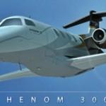 nw-Phenom300