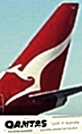 Qantas_2