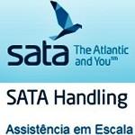 SATA_handling