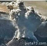 Vulcão_2