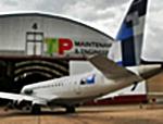 nw-TAP_M&E_Brasil