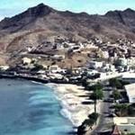 Cabo Verde São Vicente