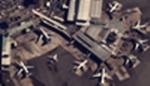 nw-Aeroporto_Buenos_Aires