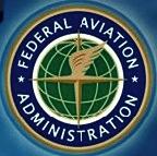 nw-FAA_1
