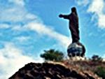 nw-Timor-Leste