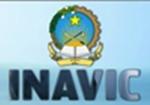 nw-INAVIC