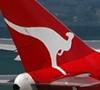 nw-Qantas