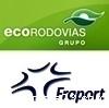 Consorcio_Brasil