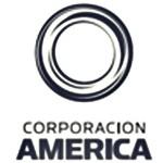 Corporacion_America