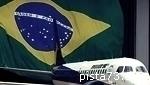 Embraer_Brasil