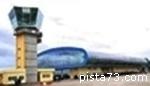 Novo_aeroporto_Luanda
