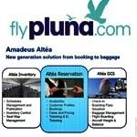 Pluna_Amadeus