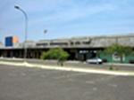 nw-Aeroporto_São_Tomé