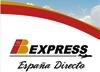 nw-Iberia_Express