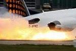 nw-Aterragem_Emergência