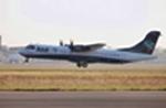 nw-Azul_ATR-72-600