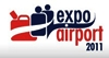 nw-Expo_Airport