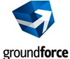 nw-Groundforce