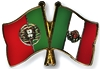 nw-Portugal_Mexico