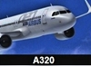 nw-Airbus320