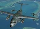 nw-KC-390