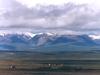 nw-Tibete