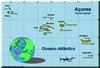 nw-mapa_acores