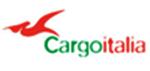 cargoitalia,jpg
