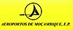 nw-Aeroportos_Moçambique_1