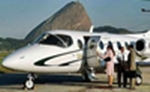 nw-Aviacao_Executiva