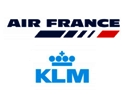 nw-Air-france-klm