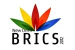 nw-Brics