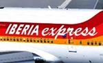 nw-Iberia_Expresso
