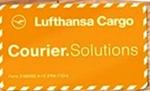 nw-Luthansa_Cargo