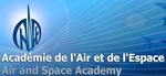 nw-Air_and _space