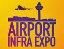 nw-Airport_expo