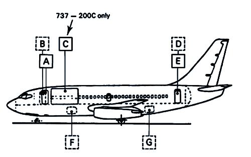 B737_QC