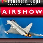 nw-farnborough_2010