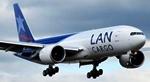 nw-Lan_cargo