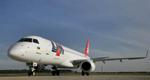 LAM Embraer190