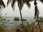 guine equatorial malabo (SSG)